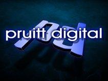 Pruitt Digital