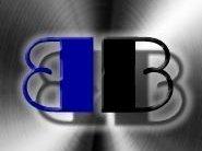 Blu Bac Records
