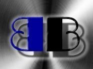 Blu Bac Records