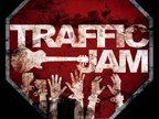 Traffic Jam Campaign