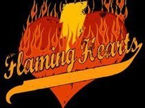 Flaming Hearts Records