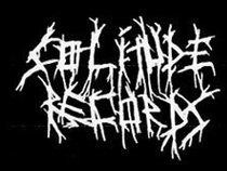 Solitude Records