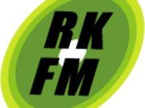 RKFM Records