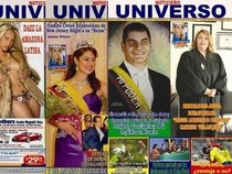 NOTICIERO UNIVERSO Radio