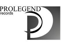 ProLegend Records
