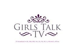 Girls Talk TV