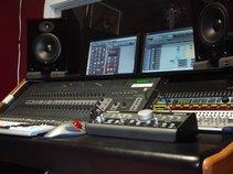 Quantum Beats Recording Studio