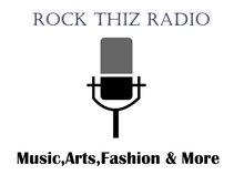 Rock Thiz Radio