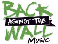 Back Against The Wall Music