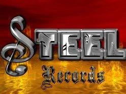 Steel Entertainment & Records