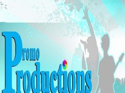 Promo Productions