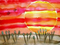 healingcolors music