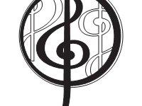 SWFL MUSIC