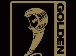 Golden Era Records