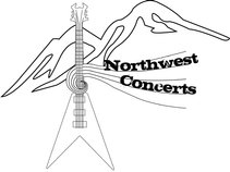 northwest concerts