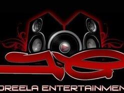 FoReela Entertainment