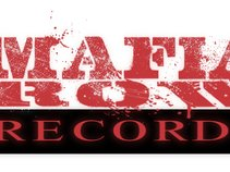 Mafia-Row Records