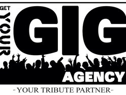 Get Your Gig Agency