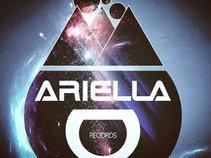 Ariella Records