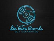 Liv'wire Records