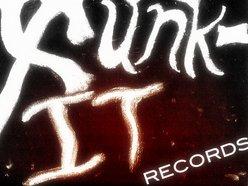 Funk-It Records