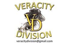 Veracity Division