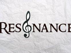 Resonance Music