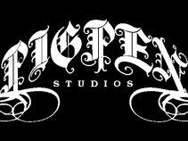 Pigpen Studios