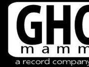 GHOSTmammoth Records