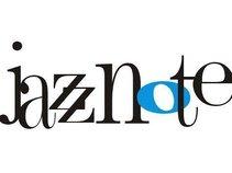 Jazznote Records
