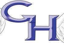 Ghetto Heaven Records