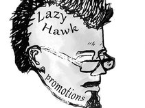 Lazy Hawk Promotions
