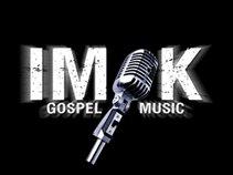 IMOK Gospel Music