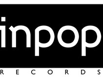 Inpop Records