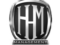 H-M MANAGEMENT