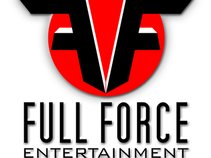 Full Force Entertainment