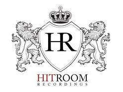 Hitroom Recordings