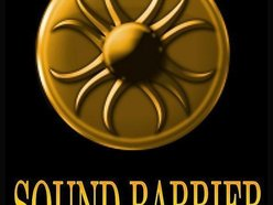 Sound Barrier Music Group