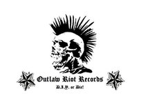 Outlaw  Riot Records and Promotions