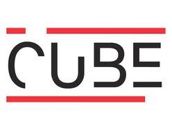 CUBE Music