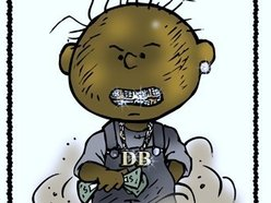DirtyBoy Records