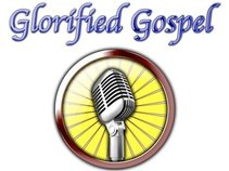 Glorified Gospel Recordings