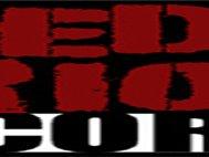 Media Riot Records