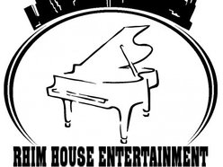Rhim House Entertainment