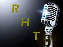 Rising Hits Talent Management
