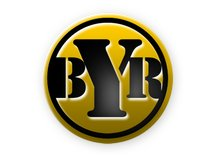 Black and Yellow Records