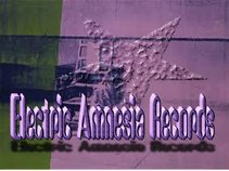 Electric Amnesia Records (EAR.Inc.)