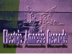 Electric Amnesia Records (EAR.Inc.)