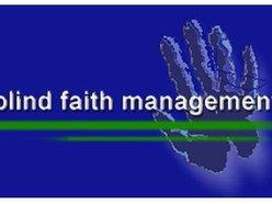 Blind Faith Digital