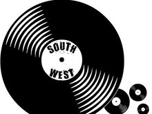 SouthWest Records